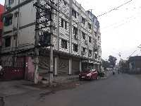 Property for Sale in Raniganj, Bardhaman | Buy/Sell