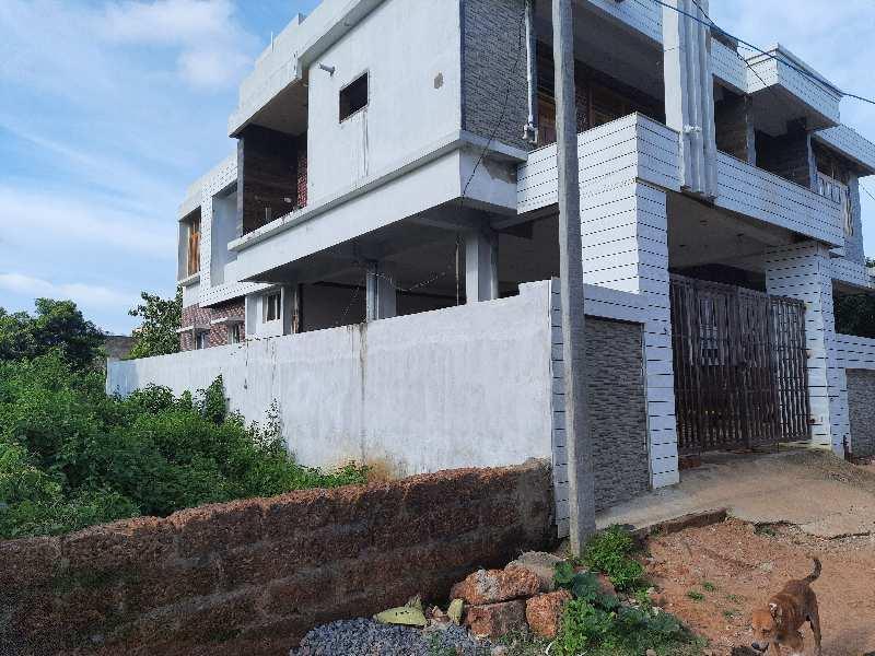 3210 Sq.ft. Residential Plot for Sale in Patrapada, Bhubaneswar