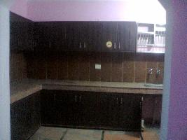2 BHK Builder Floor for Rent in Chattarpur