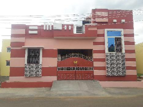 2 BHK 1150 Sq.ft. House & Villa for Sale in Sithalapakkam, Chennai