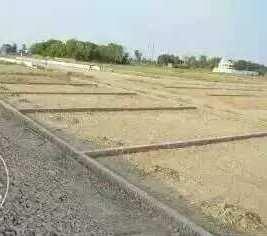 750 Sq.ft. Residential Plot for Sale in Khamtarai, Bilaspur