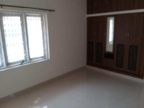 2 BHK 1400 Sq.ft. Residential Apartment for Rent in Frazer Town, Bangalore