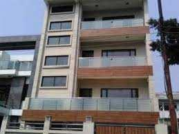 2 BHK 1000 Sq.ft. House & Villa for Rent in Sector 19 Noida