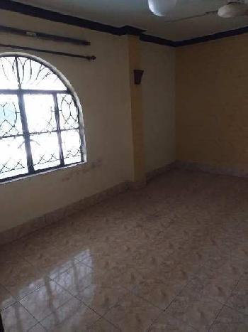 1 BHK 1400 Sq.ft. House & Villa for Rent in Garia, Kolkata