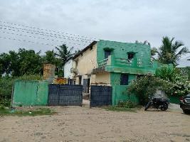 Property for Sale in Tirukkoyilur, Villupuram   Buy/Sell