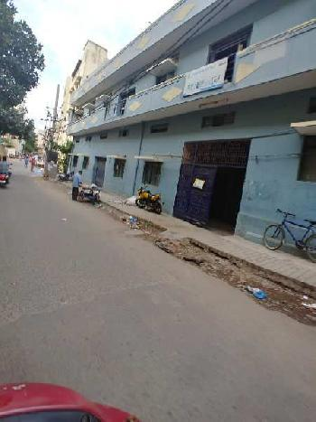 4378 Sq.ft. Commercial Land for Sale in Begur Road, Bangalore