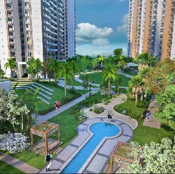 3 BHK 1850 Sq.ft. Residential Apartment for Sale in Sector 79 Noida