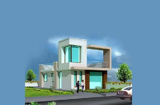 2 BHK 177 Sq. Yards House & Villa for Sale in Suddhowala, Dehradun