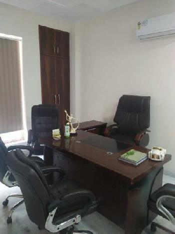 1800 Sq.ft. Office Space for Rent in Sector 12 Dwarka, Delhi