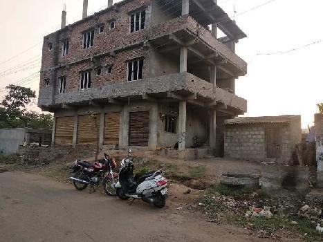 276 Sq. Yards Residential Plot for Sale in Kondapalli, Vijayawada