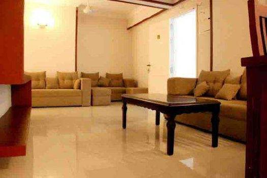 3 BHK 1580 Sq.ft. Residential Apartment for Sale in Gannavaram, Vijayawada