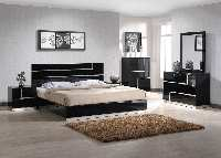 2 BHK Flat for Sale in Golf Links