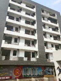 1 BHK Builder Floor for Sale in Noida Extension, Noida