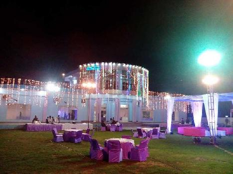 11000 Sq.ft. Warehouse for Rent in Baba Mastnath Nagar, Rohtak