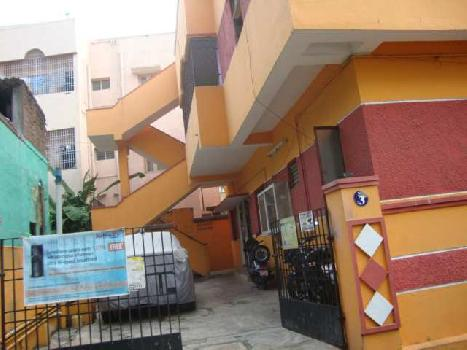 2 BHK 900 Sq.ft. Residential Apartment for Sale in Tambaram, Chennai