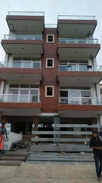 20 BHK 263 Sq. Yards Guest House for Rent in Sector 38 Gurgaon