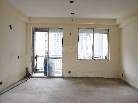 3 BHK 1356 Sq.ft. Residential Apartment for Sale in Sector 134 Noida