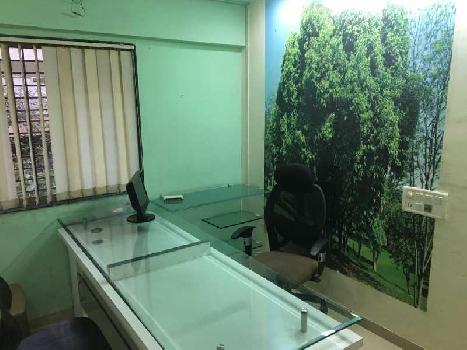 845 Sq.ft. Office Space for Rent in Athwa Lines, Surat
