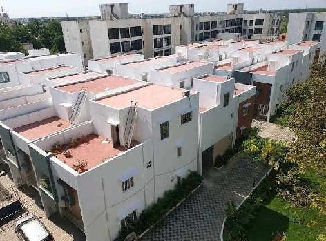 3 BHK 1524 Sq.ft. Residential Apartment for Sale in Ramanathapuram, Coimbatore