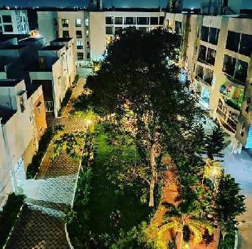 3 BHK 1104 Sq.ft. Residential Apartment for Sale in Ramanathapuram, Coimbatore