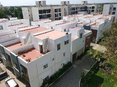 3 BHK 1427 Sq.ft. Residential Apartment for Sale in Ramanathapuram, Coimbatore