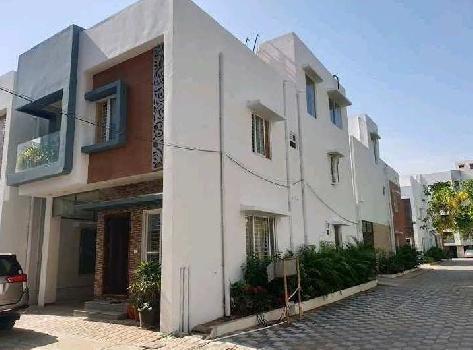 3 BHK 2537 Sq.ft. House & Villa for Sale in Ramanathapuram, Coimbatore