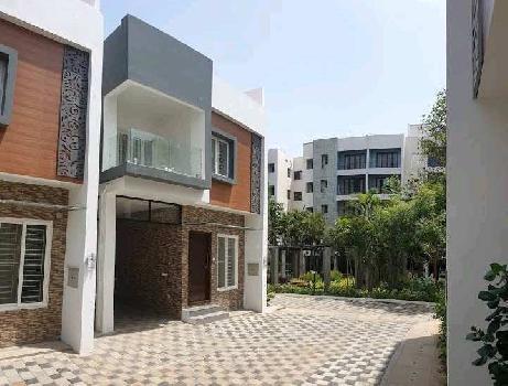 3 BHK 1895 Sq.ft. House & Villa for Sale in Ramanathapuram, Coimbatore