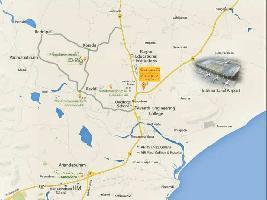 142 Sq. Yards Residential Plot for Sale in Tagarapuvalasa, Visakhapatnam