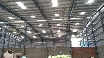 10000 Sq.ft. Warehouse for Rent in Behrampur, Gurgaon