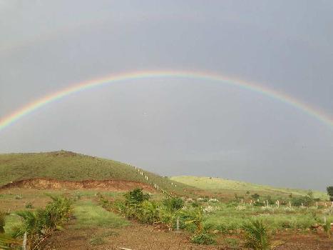 80000 Sq.ft. Farm Land for Sale in Yerwada, Pune