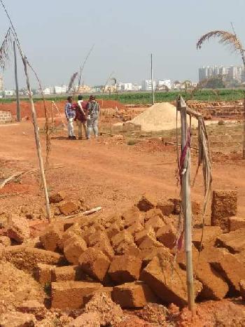 2400 Sq.ft. Residential Plot for Sale in Patia, Bhubaneswar