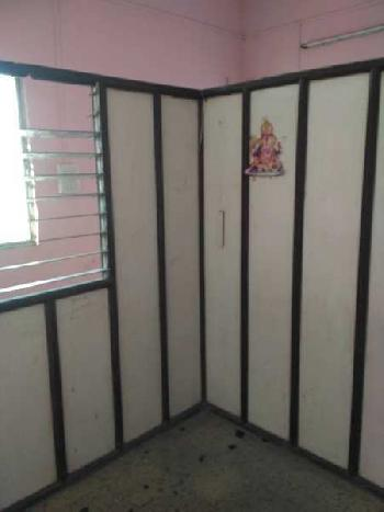 256 Sq.ft. Office Space for Rent in Satpur MIDC, Nashik