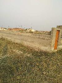 200 Sq. Yards Residential Plot for Sale in Sector 140A, Noida