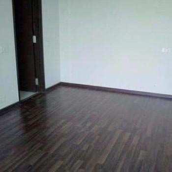 2 BHK 849 Sq.ft. Residential Apartment for Sale in Nadesar, Varanasi