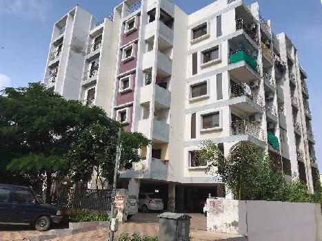 4 BHK 232 Sq. Yards Residential Apartment for Sale in Juhapura, Ahmedabad