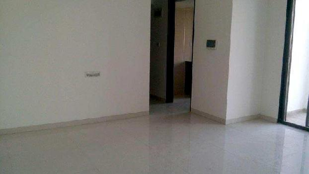 3 BHK 1190 Sq.ft. Residential Apartment for Sale in Naini, Allahabad