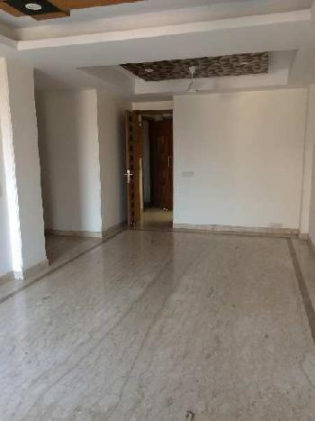 2 BHK 910 Sq.ft. House & Villa for Sale in Naini, Allahabad