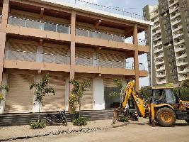 288 Sq.ft. Office Space for Sale in Undri Chowk, Pune, Undri, Pune