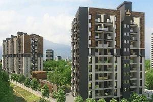 433 Sq.ft. Office Space for Sale in NIBM Road, Pune