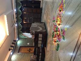 6 BHK Builder Floor for Sale in Vasant Kunj, Kishangarh, Vasant Kunj