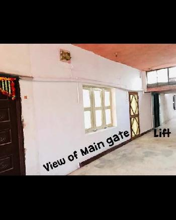 2 BHK 1050 Sq.ft. Residential Apartment for Rent in Mowa, Raipur