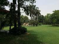 4.5 Acre Farm Land for Sale in Sohna Road, Gurgaon