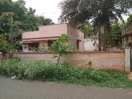 Property for Sale in Kovaipudur, Coimbatore | Buy/Sell Properties in