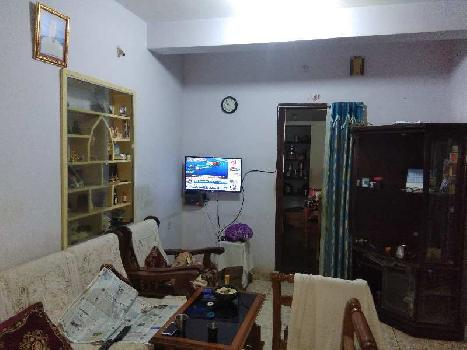2 BHK 882 Sq.ft. Residential Apartment for Sale in Narayanpur, Dharwad