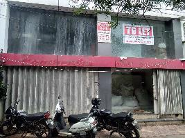 3000 Sq.ft. Showroom for Rent in Sitabag Colony, Indore