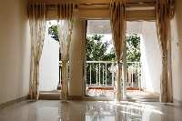 3 BHK Flat for Sale in Whitefield, Bangalore