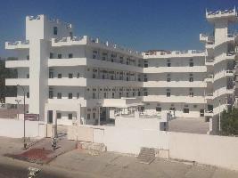 46500 Sq.ft. Office Space for Rent in Malviya Nagar, Jaipur