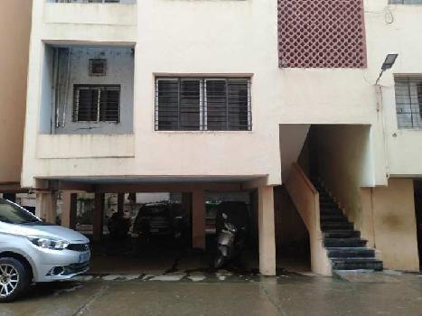 2 BHK -860 Sq.ft. Residential Apartment for Sale in Narayanpur, Dharwad