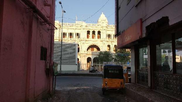 5060 Sq.ft. Residential Plot for Sale in Periamedu/periamet, Chennai