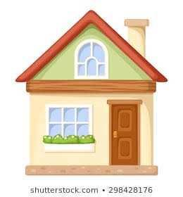 1 BHK 3 Cent Builder Floor for Rent in Chettipalayam, Tirupur